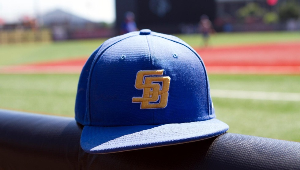 Dylan Jones Hired as UCSB Baseball Director of Operations