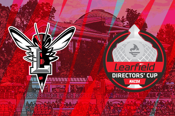 Lynchburg Finishes 80th In Learfield Director's Cup