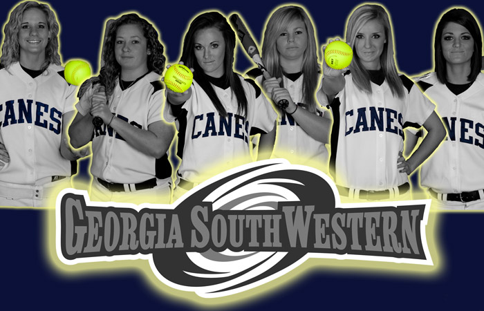 GSW Athletics Releases 2012 Softball Media Guide