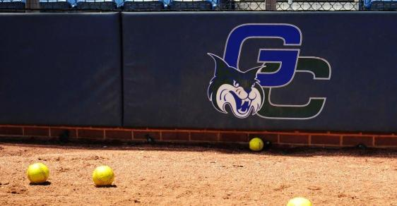 GC Softball Hosts Fall Clinic
