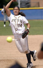 LMU, Annual Alumni Game On Tap for UCSB This Weekend