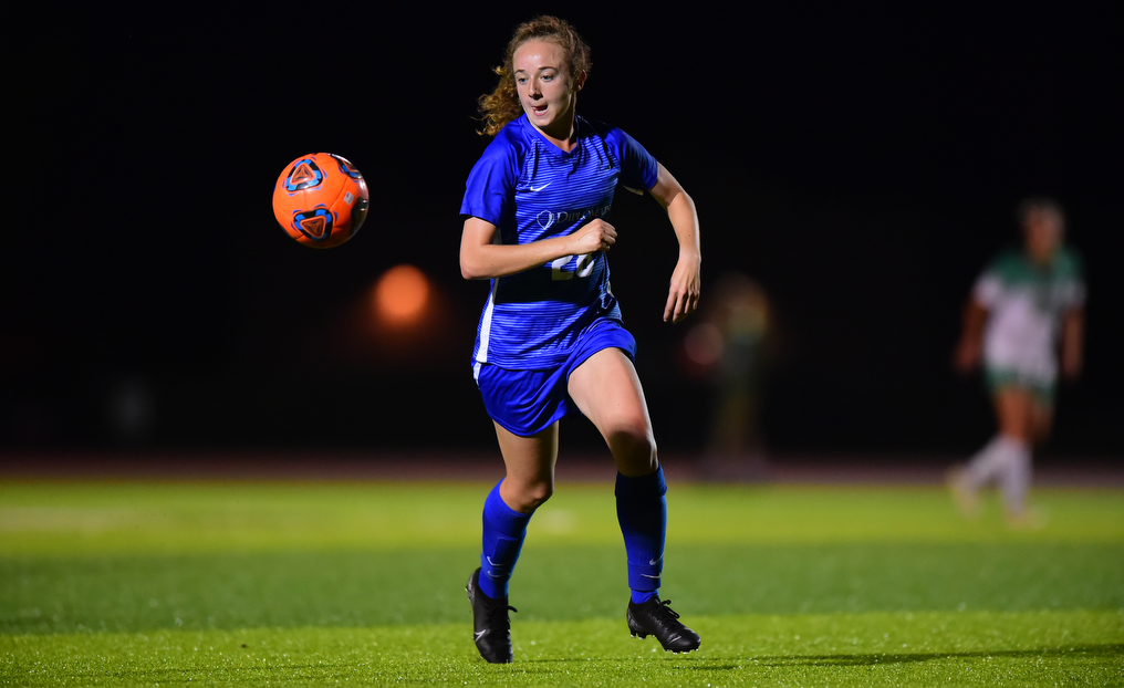 F&M Forced to Settle for Tie Against Elizabethtown