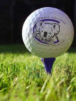 12th Annual Koala Classic