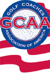 Golf Coaches Association of America announces PING All-America and All-District Teams