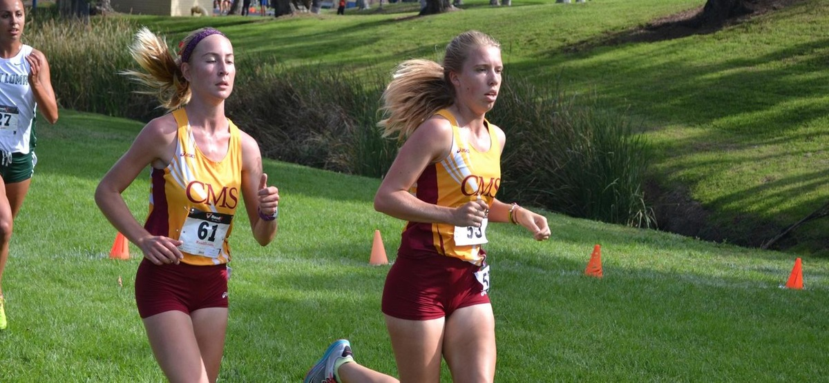 Athenas See Three in Top-10, Winning Coyote Challenge