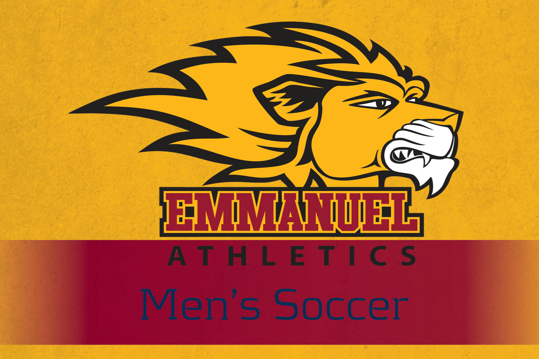 Men's Soccer Fall to Chowan In Conference Carolinas Semi-finals