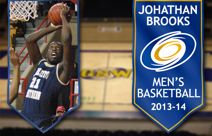 Brooks & Done; Leeder Inks Final D-I Transfer For 2013-14