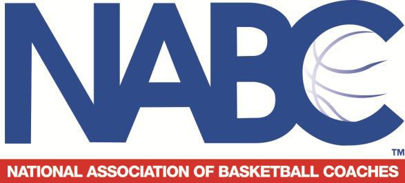 Five Royals Earn NABC Honors Court Recognition