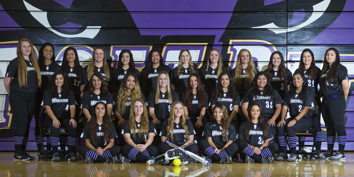Softball named NFCA All-Academic Team