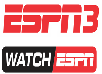 ESPN3 To Broadcast St. Thomas Aquinas Basketball Doubleheader at Queens College TONIGHT!