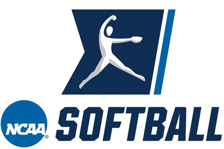2017 Honda Sport Award for Softball Nominees Announced