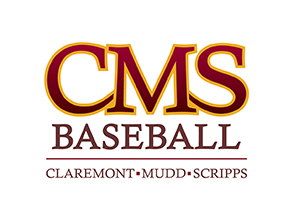 CMS To Host Baseball Camp On October 27