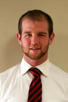 Mark Kalokitis full bio