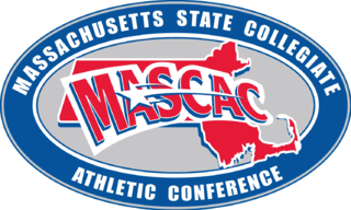 Five Student-Athletes Named to MASCAC Sportsmanship Teams
