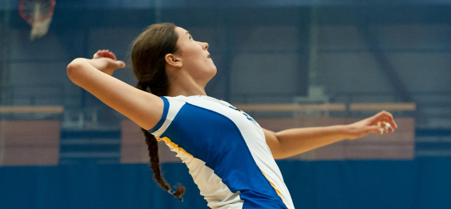 UCSB Routs Eastern Washington 3-0 in San Diego