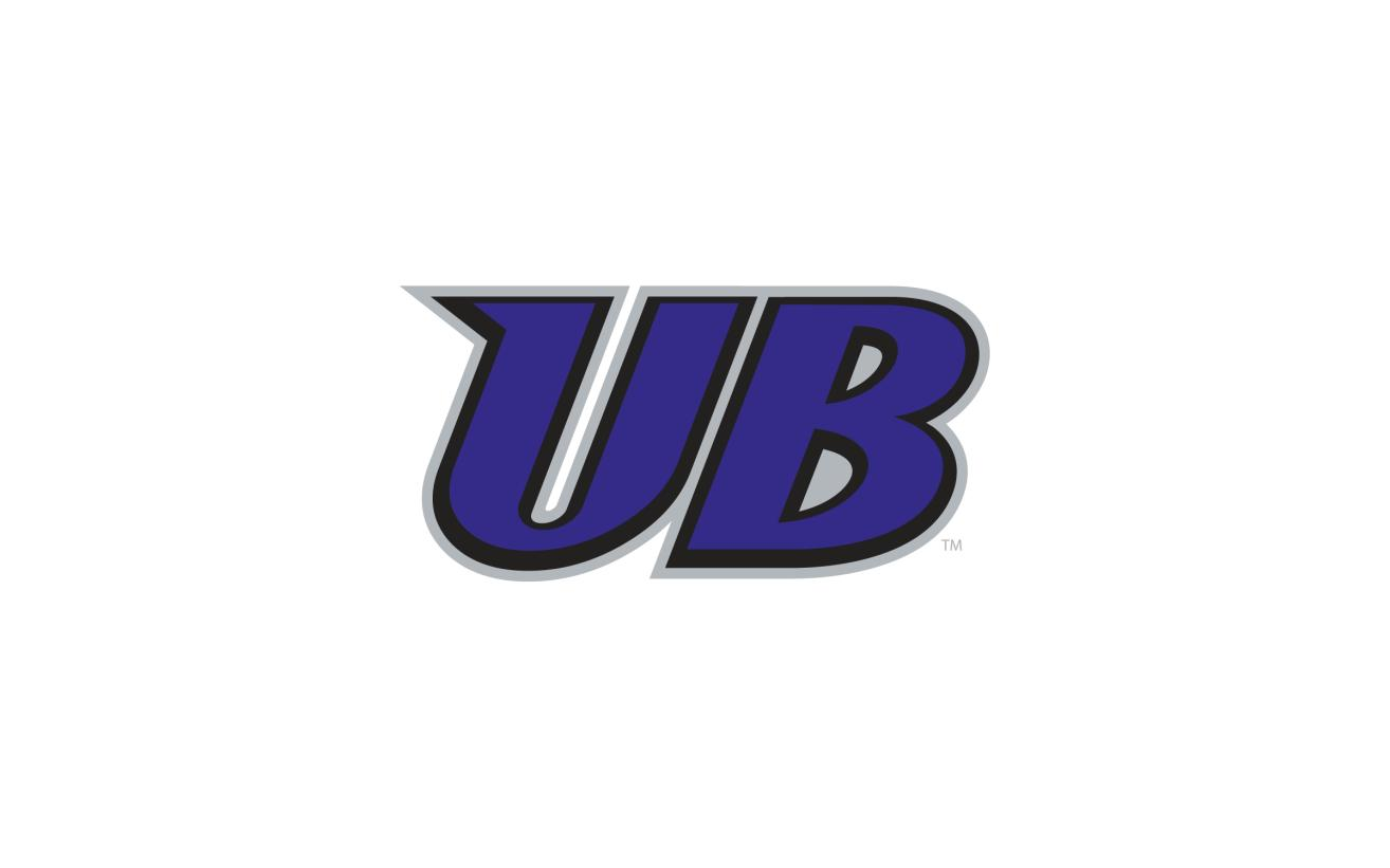 Purple Knights Top Bentley, 3-1, For First Baseball Win Of 2019
