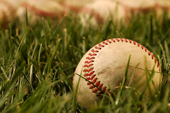 Starts today: Golden Eagle Baseball School hosts team camp