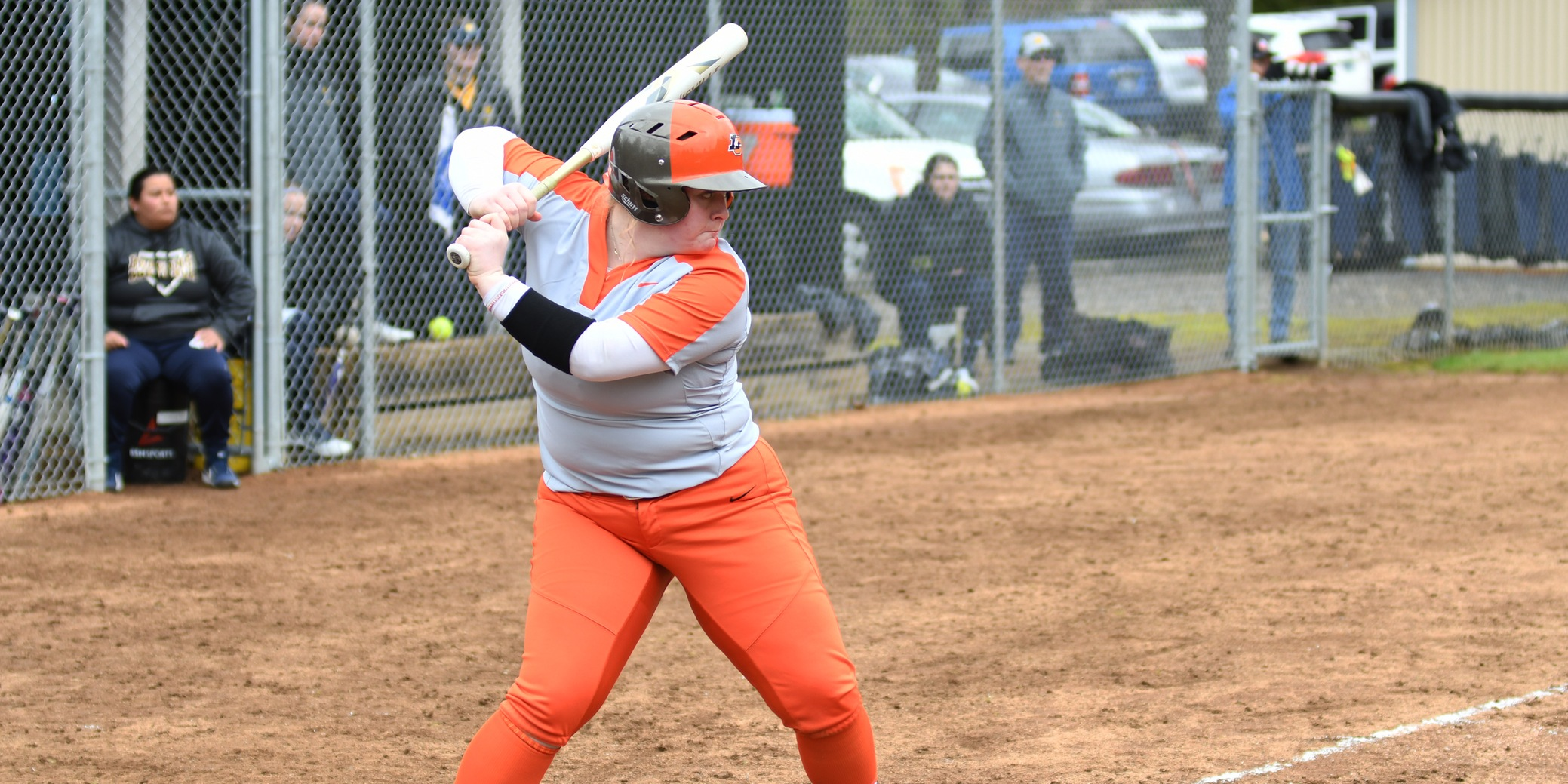 Zimmerman hits a grand slam as Pioneers close out Florida tournament with two wins