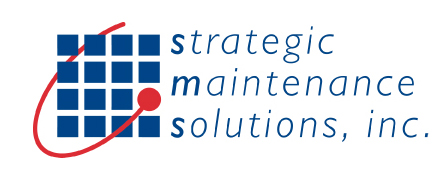 Strategic Maintenance Solutions