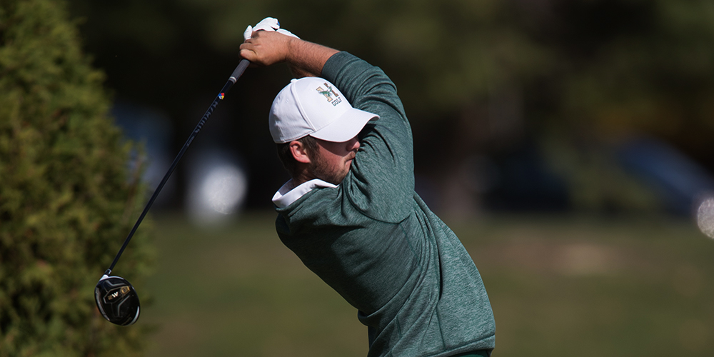 Photo by Monty Rand Photography