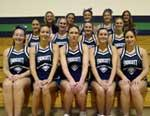 Cheerleaders To Compete on March 6th