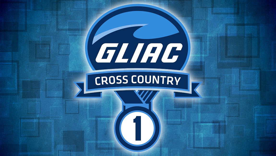GLIAC Cross Country