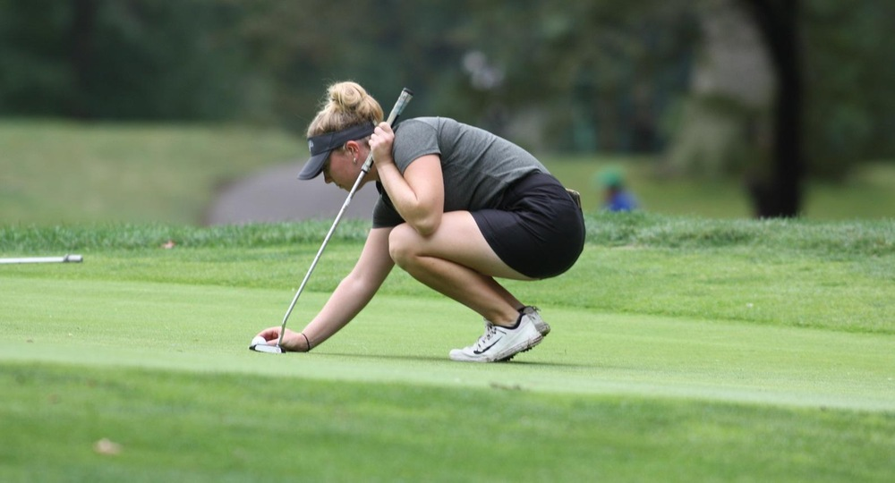 Vikings Lead After First Day of Motor City Cup