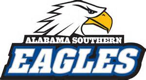 William Brown takes helm of ASCC men's basketball program