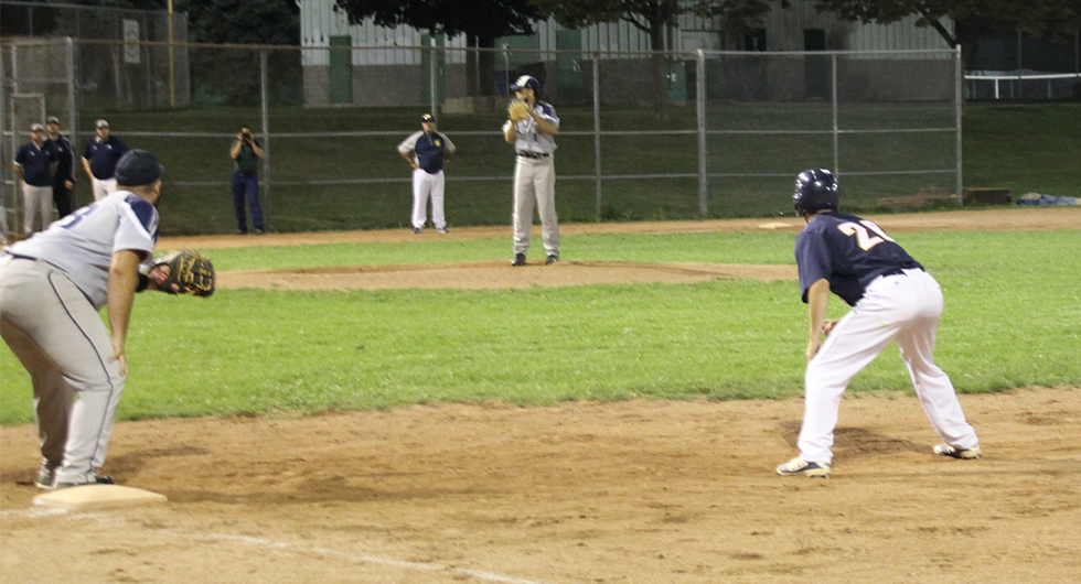 HAWKS LOSE NO-HITTER IN SEVENTH; GAME SUSPENDED