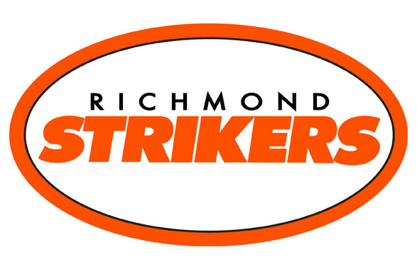 Strikers Announce Hiring of Connor Ford, Thank Carly Gettler for Time at Club