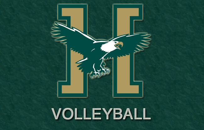 Volleyball Announces 2014 Recruiting Class