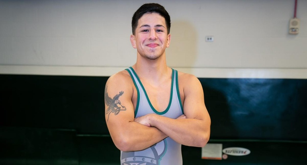 Cleveland State Set to Open EWL Action on Road