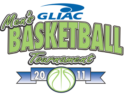 FSU To Host GLIAC Semifinals/Finals; Times & Ticket Information Available