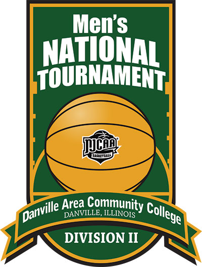 NCCC wins National Tournament opener