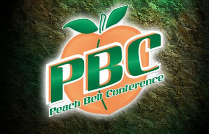 A Record 68 GSW Student-Athletes Named To PBC Presidential Honor Roll