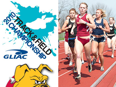 FSU Still Seeking Volunteers For GLIAC Meet