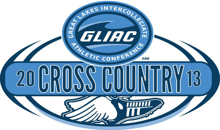 Ferris State Cross Country Teams Head To Houghton For GLIAC Championships