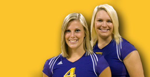 Golden Eagles volleyball picked fifth, Murray State preseason OVC favorite