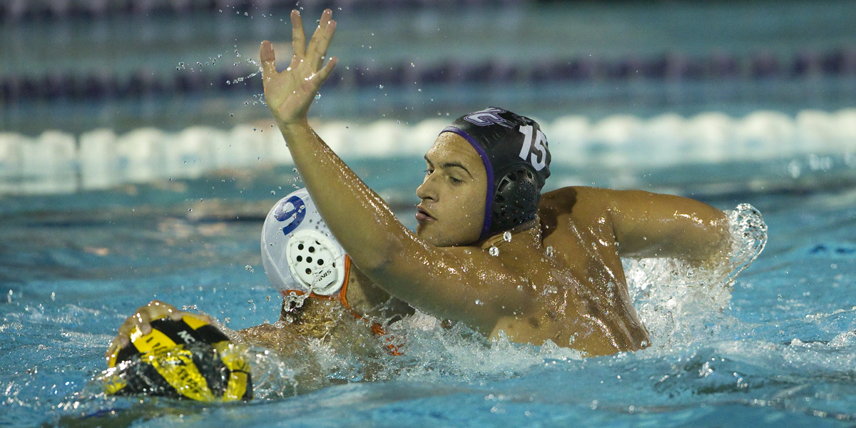 Offense shines in 17-8 win over Caltech
