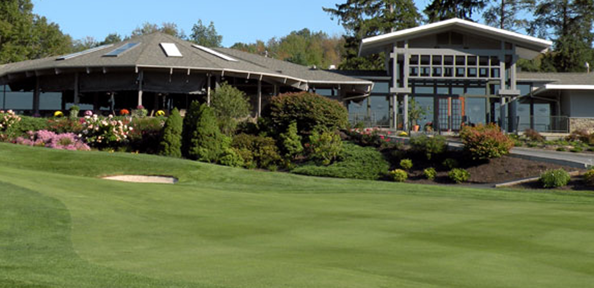 Men's Basketball To Hold 18th Annual Golf Classic on September 6 at Glen Oak Country Club