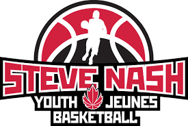 CBU to Run Steve Nash Basketball Program