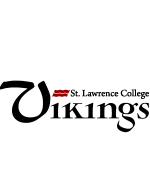 St. Lawrence-Kingston, Women's Basketball