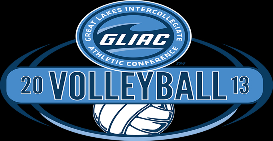 GLIAC Releases Volleyball Coaches' Preseason Poll