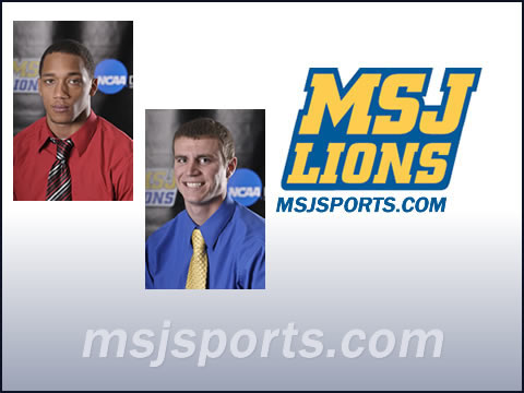 Mount football players pick up preseason accolades
