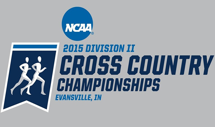 regional cross country meet 2015 results of belmont