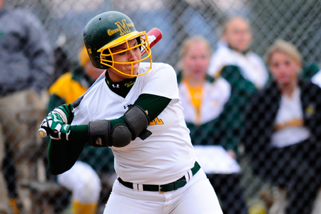 Two and through