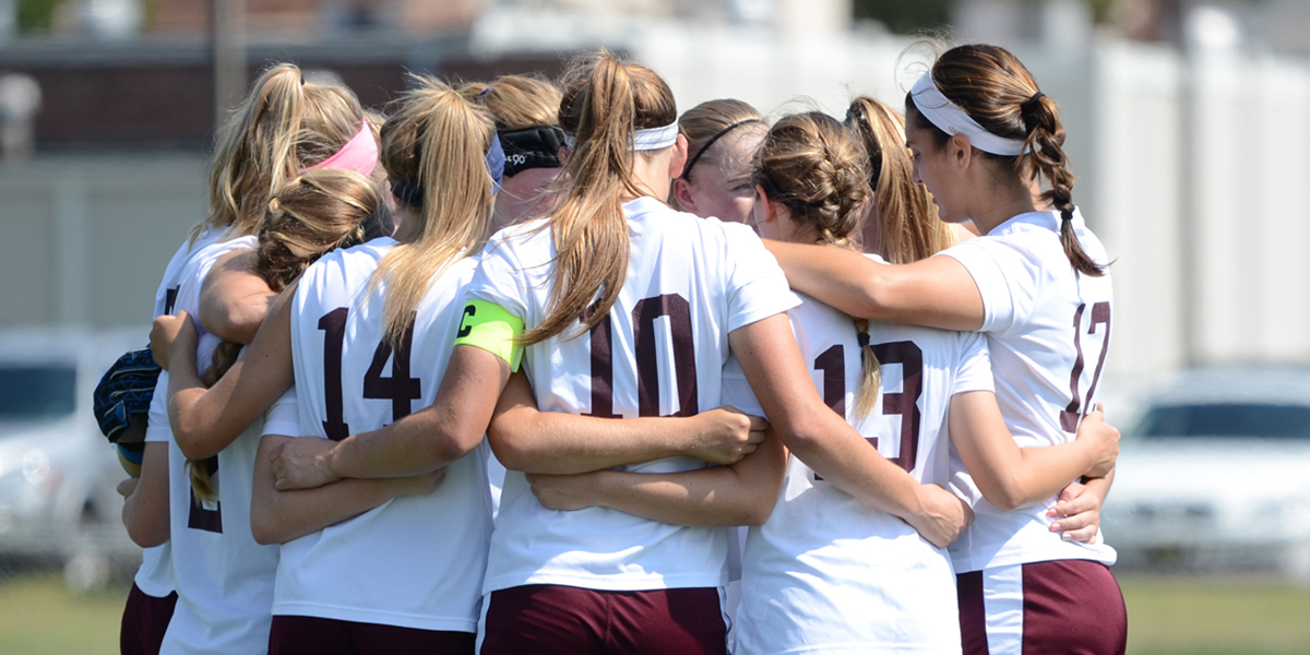 Evangel Women's Soccer Announces Elite ID One Day Camp Date