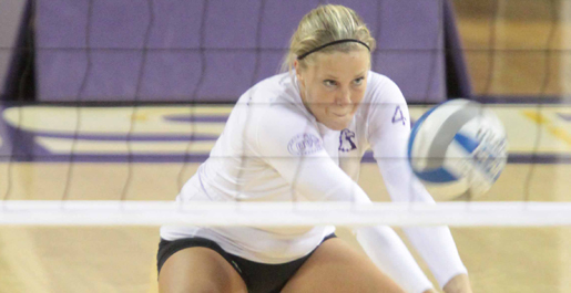 Tech rebounds against UT Martin, captures 3-1 win