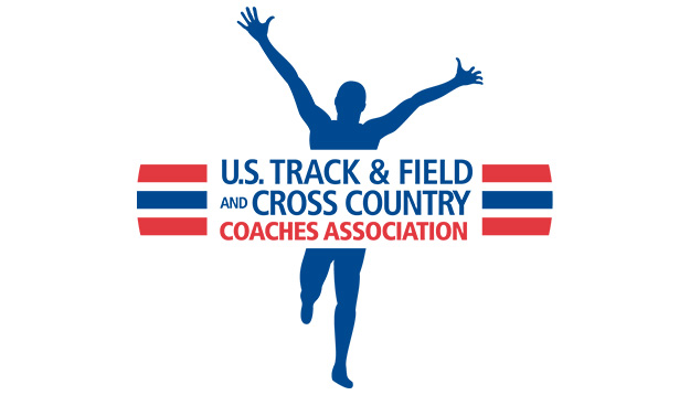 Lau named USTFCCCA Scholar Athlete of the Year