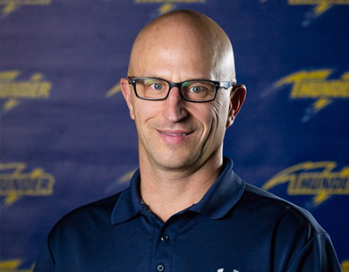 Larry Petryk Named ACAC 2019-20 Golf Coach of the Year
